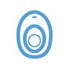 ThinkAlert Mobile Icon