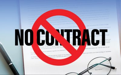 No Contract Alarm Systems – Which Should You Get?