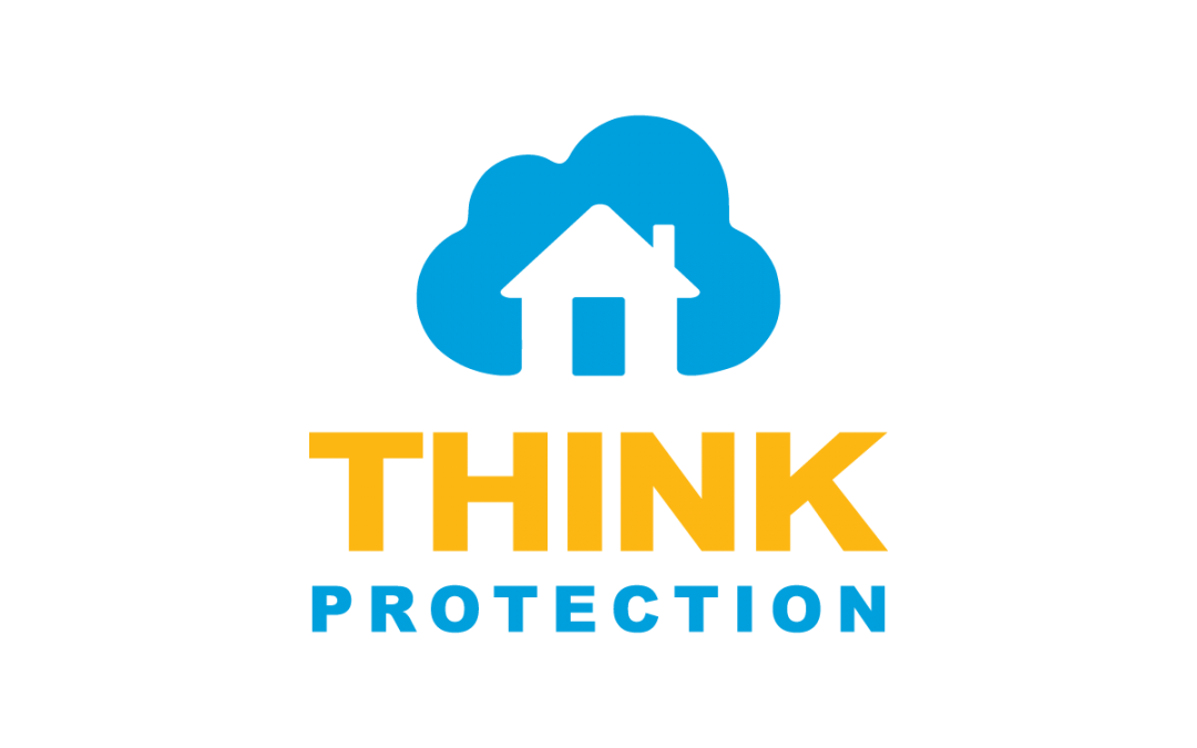3 Questions With Think Protection CEO Joel Matlin