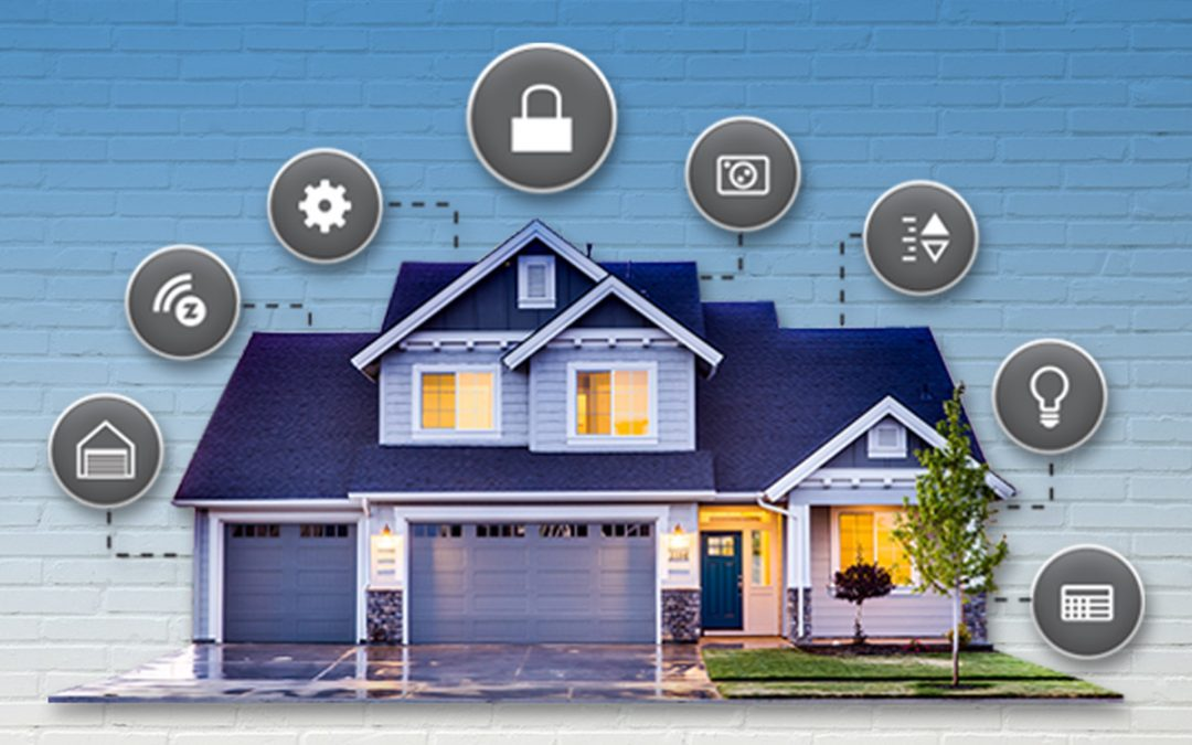 What Is An Alarm System?