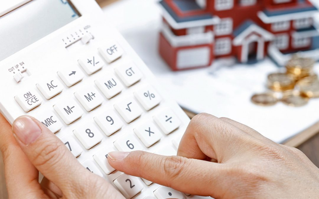 Will A Home Alarm Save You Money On Your Insurance?